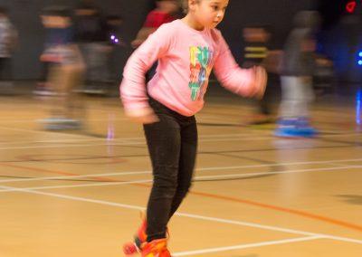 skating - 025